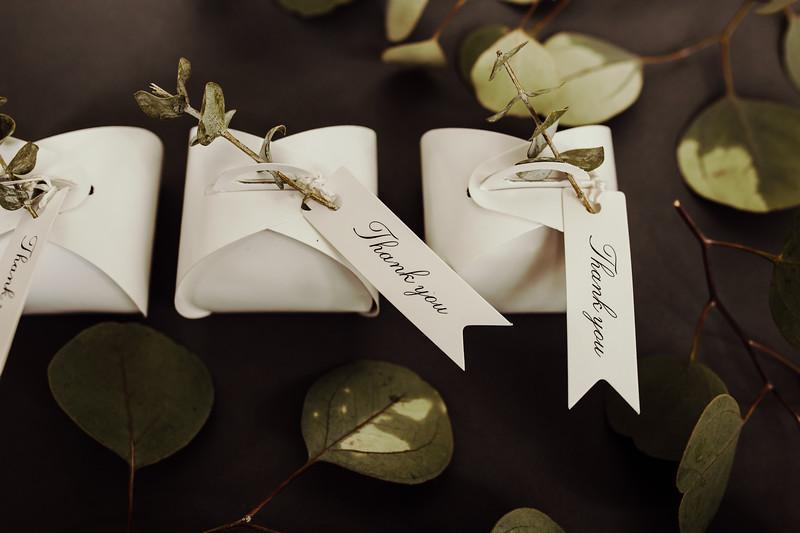 Elise&Michael_Wedding-Jenny_Rolapp_Photography-1390.jpg