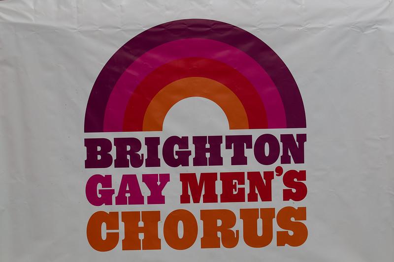 Brighton Pride 2015-1.jpg