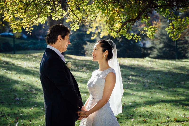Ress-Wedding-103.jpg