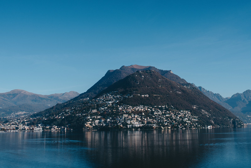 Lake Com &  Lake Lugano Adventure-161.jpg