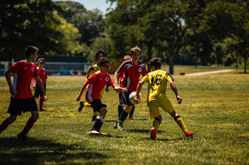 wffsa_u14_faters_day_tournament_vs_springfield_2018-62.jpg