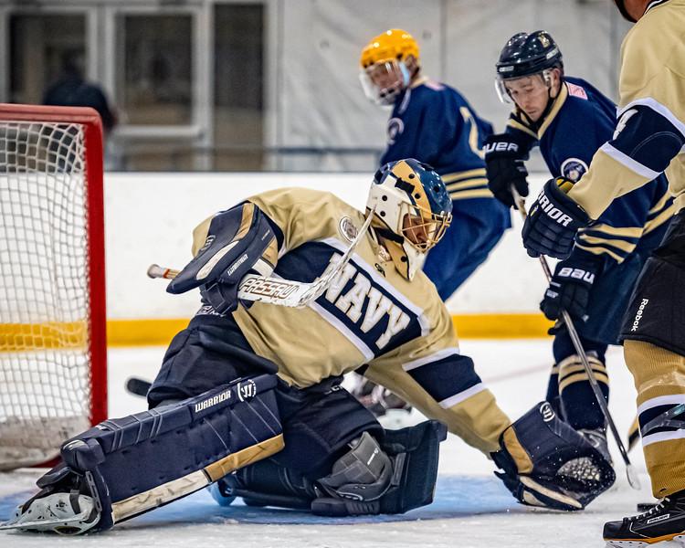 2019-10-05-NAVY-Hockey-Alumni-Game-53.jpg