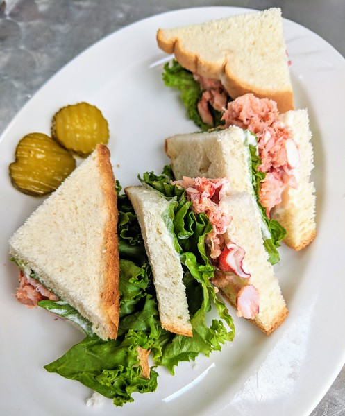 Nova Scotia lobster sandwich 2.jpg