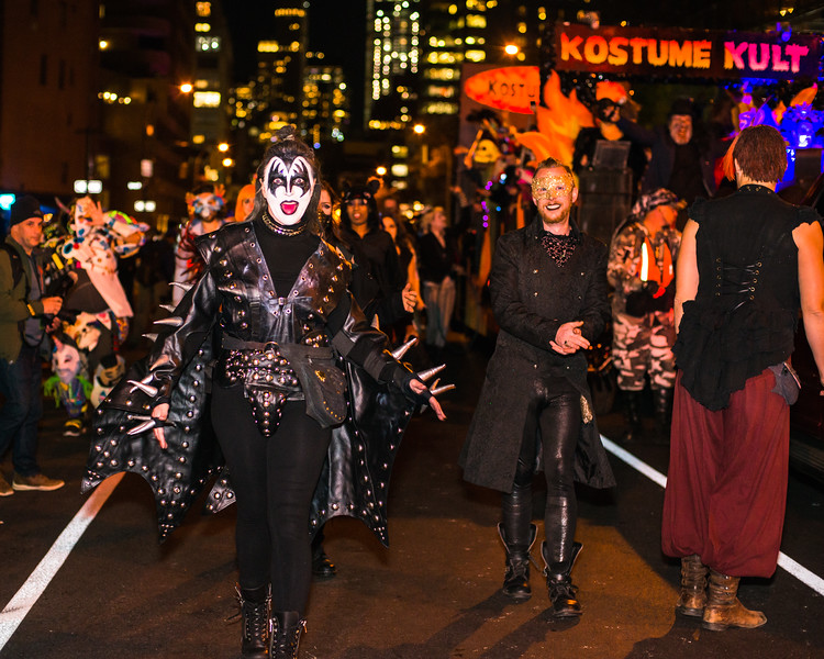 10-31-17_NYC_Halloween_Parade_226.jpg