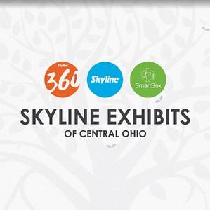 SKYLINE CENTRAL OHIO