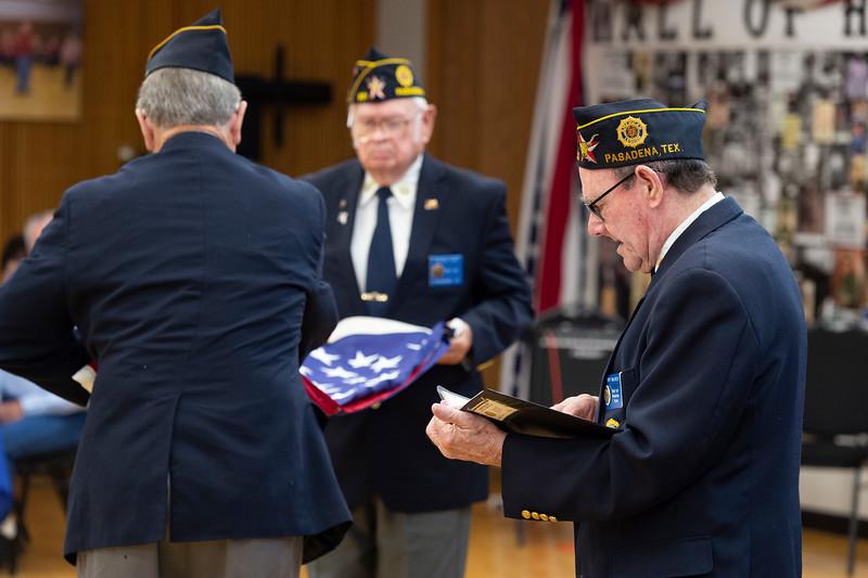 Veterans Celebration_MJSC_2019_066.jpg