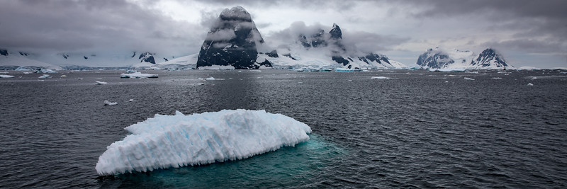 2019_01_Antarktis_04188.jpg