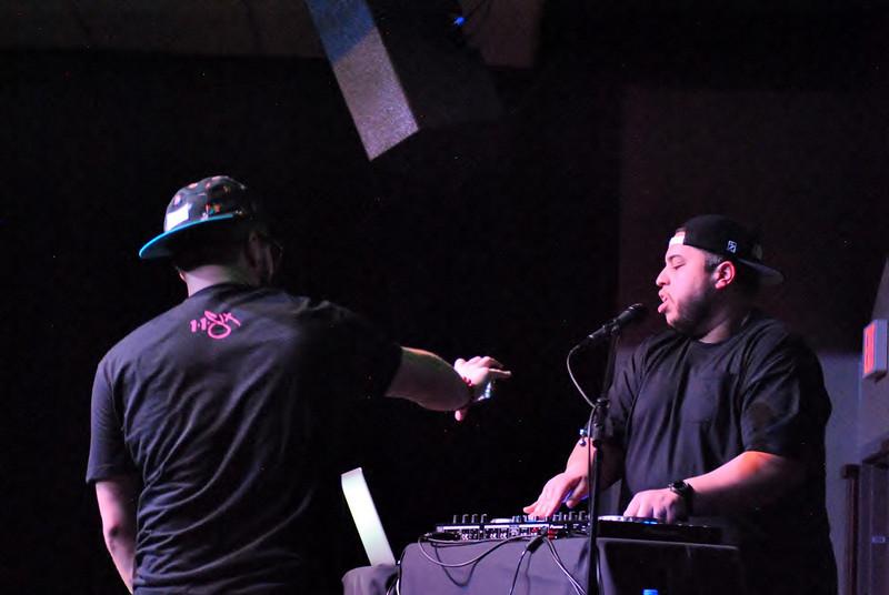 DJ and AM 8.JPG