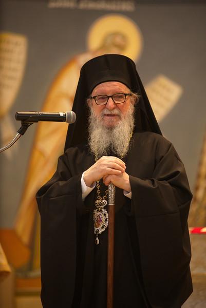 2014-11-09-Archdiocese-Demetrios-Visit_038.jpg