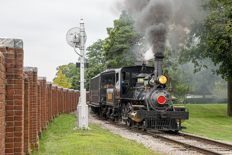 WS_Weiser Railroad-4248.jpg
