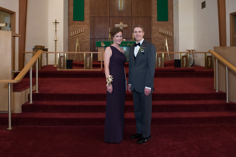 Formals and Fun - Drew and Taylor (13 of 259).jpg