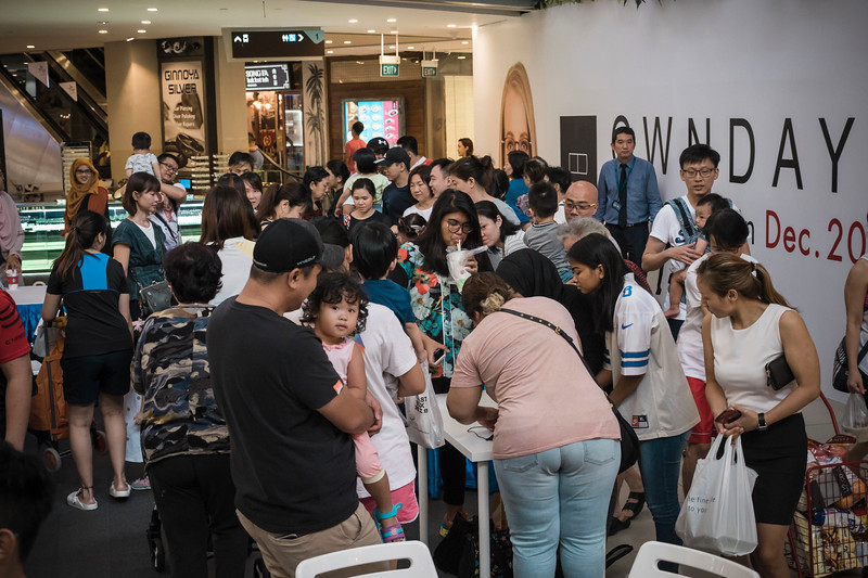 VividSnaps-The-Seletar-Mall-CAT-Dress-Up-Contest-071.jpg