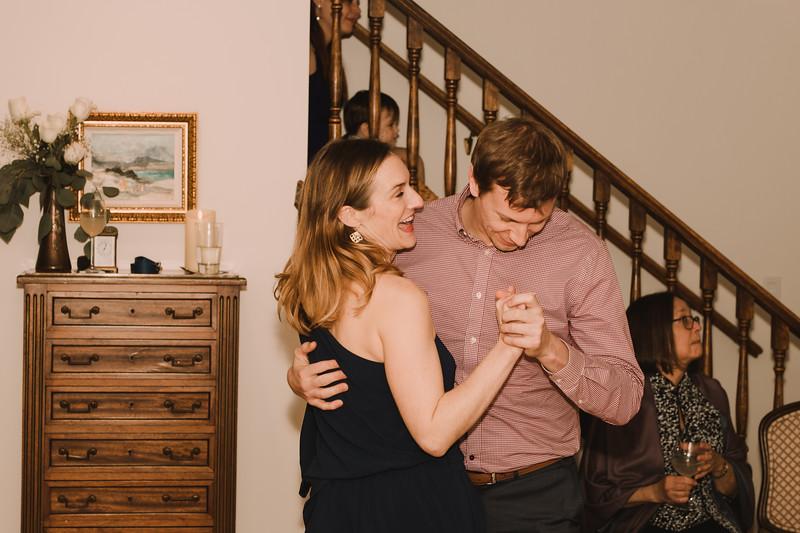 Jenny_Bennet_wedding_www.jennyrolappphoto.com-570.jpg