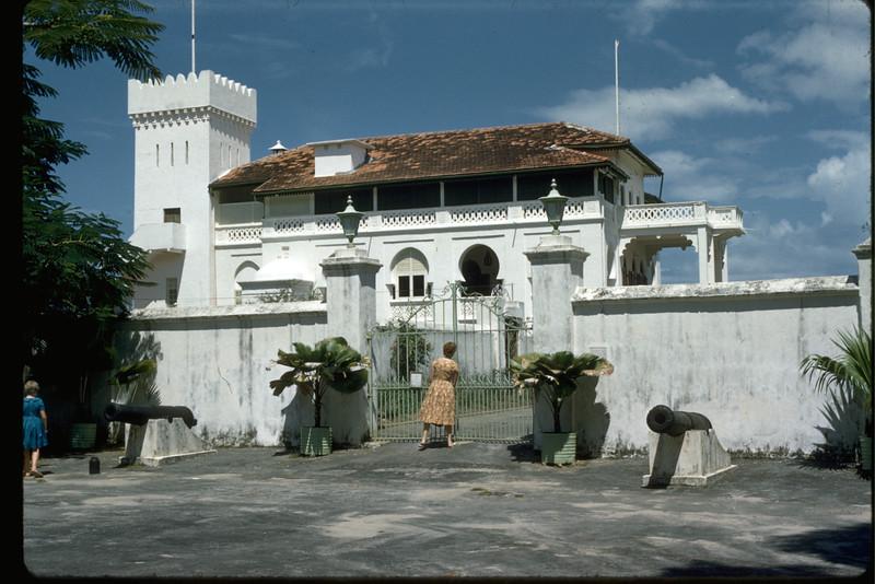 Travel-Zanzibar-1131-93.jpg