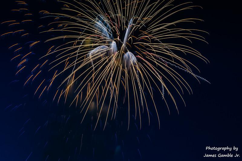 Fireworks-2017-6224.jpg
