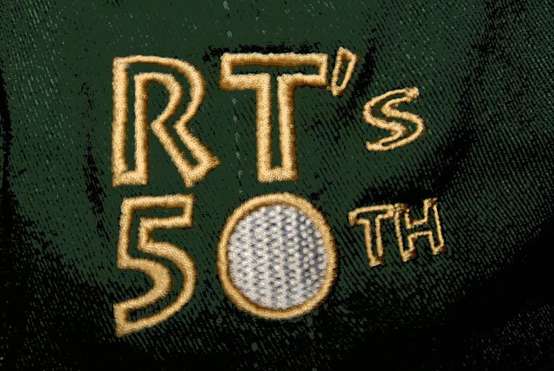 50th Birthday Weekend
