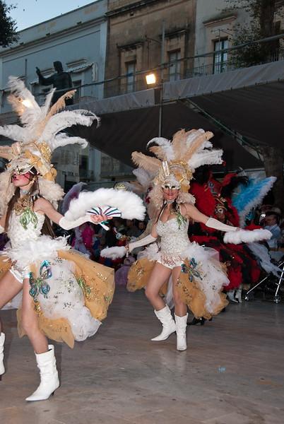 Sunday Carnival09-135.jpg