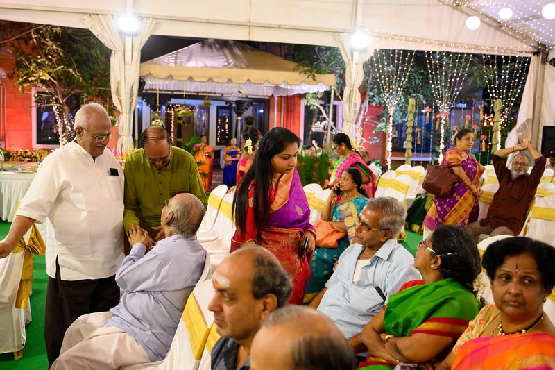 2019-12-Ganesh+Supriya-4940.jpg