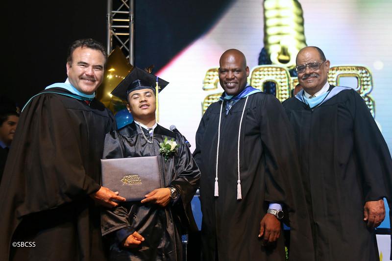 20180615_StudentServGrad-diplomas-55.jpg