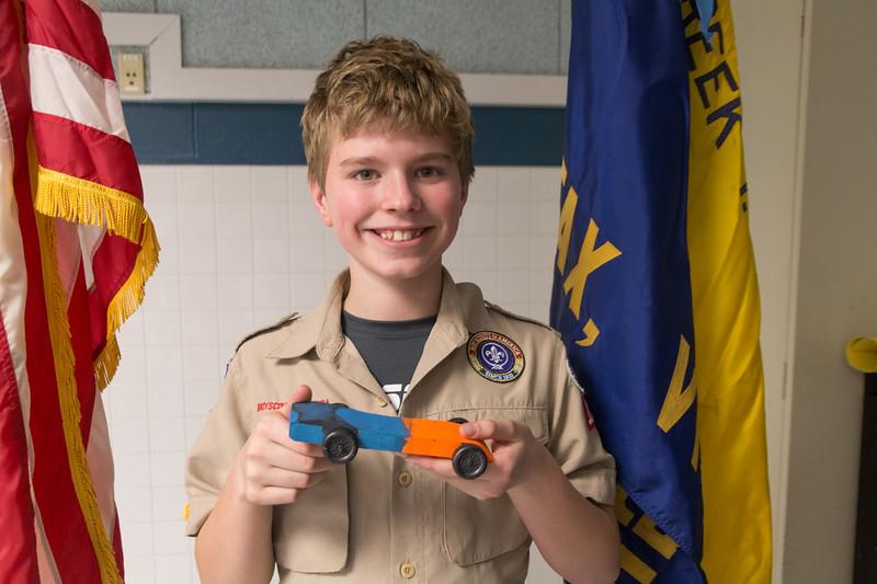 Cub Scout Pinewood Derby 2018-125.jpg