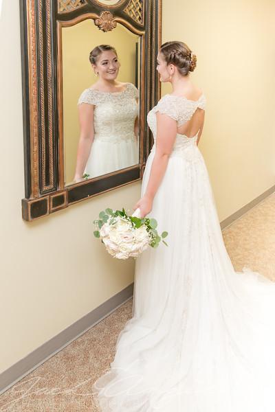 Jordan & Daniel's Wedding Day (146 of 1009).jpg