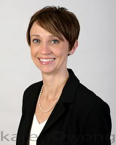 Marybeth Mc. 2020