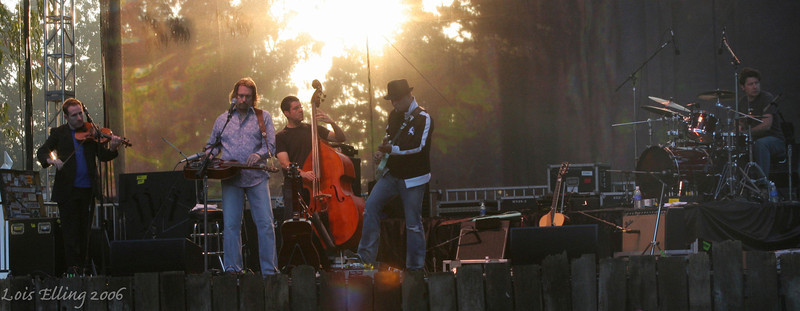 6801 Jerry Douglas & band at HSBFest.jpg