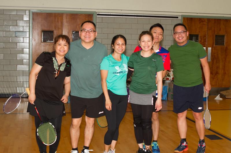 Badminton2018-2.jpg