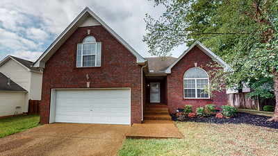 116 Shady View Dr Hendersonville TN 37075