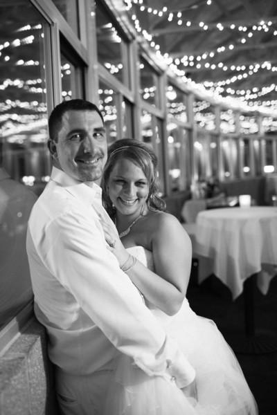 3-24-2012 Jennifer and Ray