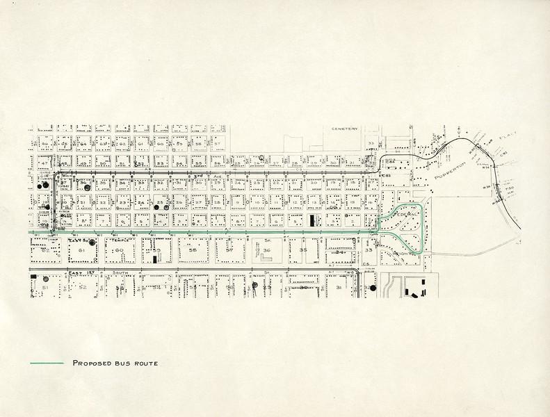 Salt-Lake-City-streetcar-route_South-Temple-bus-route_1927.jpg