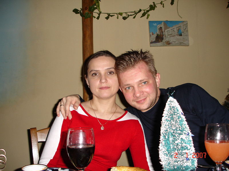 2006-12-31 Новый год - Кострома 107.JPG