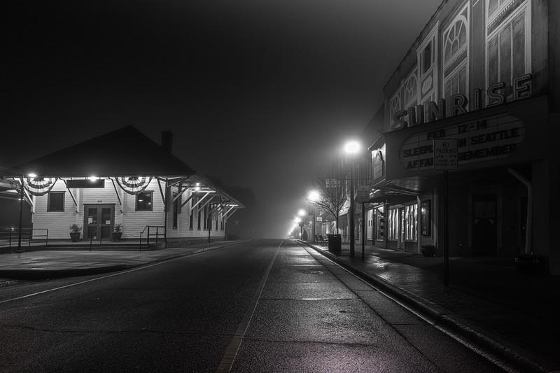 Fog-n-Southern-Pines-100.jpg