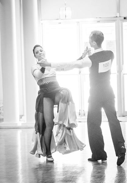 Dance_challenge_portraits_JOP-4011.JPG