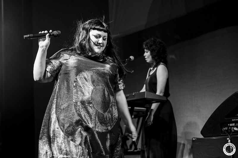 Beth Ditto - Montreux 2017 06 (Photo by Alex Pradervand).jpg