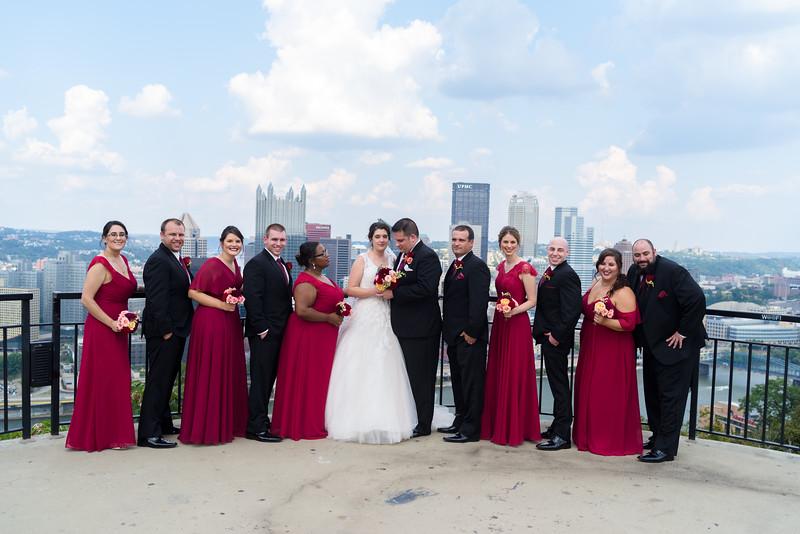 0842-Trybus-Wedding.jpg