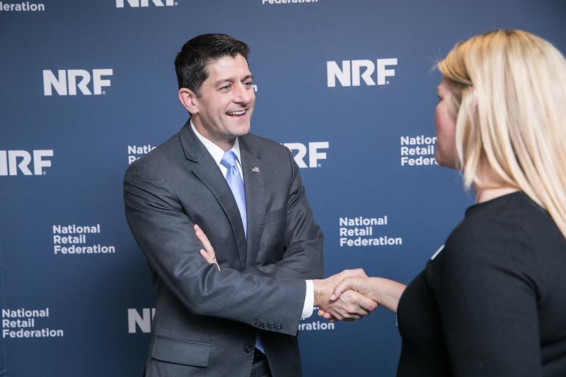 NRF20-200113-103816-3942.jpg