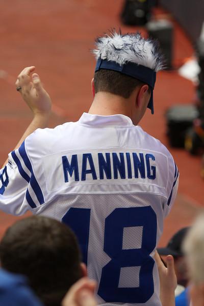 Texans-V-Colts-Nov-09-32.jpg