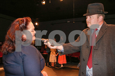 tyler-civic-theatres-world-premiere-is-based-on-a-true-murder-mystery