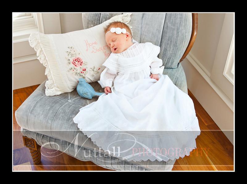 Helen Newborn 35.jpg