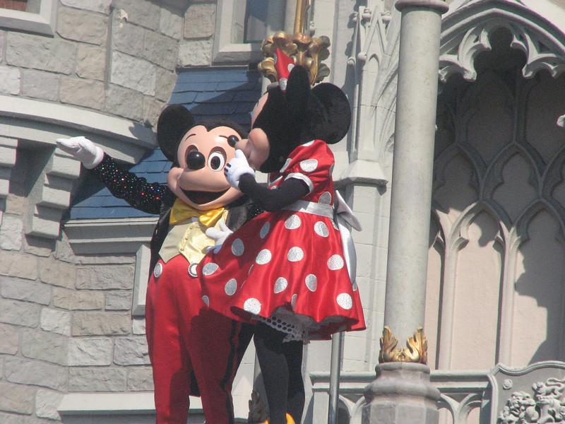 2011 Walt Disney World 042.JPG
