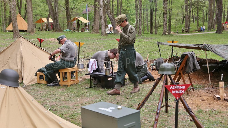 MOH Grove WWII Re-enactment May 2018 (1117).JPG