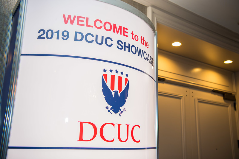 DCUC Confrence 2019-61.jpg