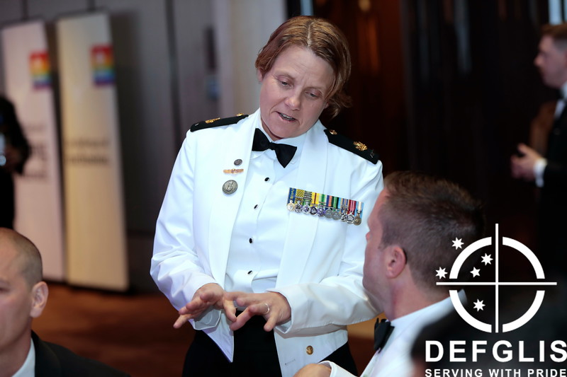ann-marie calilhanna- military pride ball @ shangri-la hotel 2019_0530.JPG