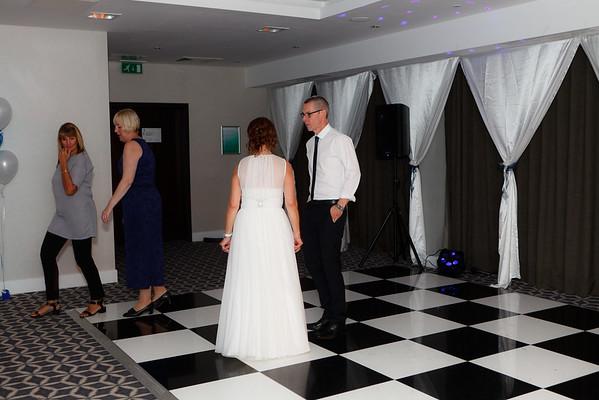 Phil & Gloria Croxon Wedding-704.jpg