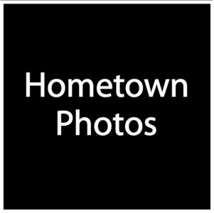 Hometown Photos