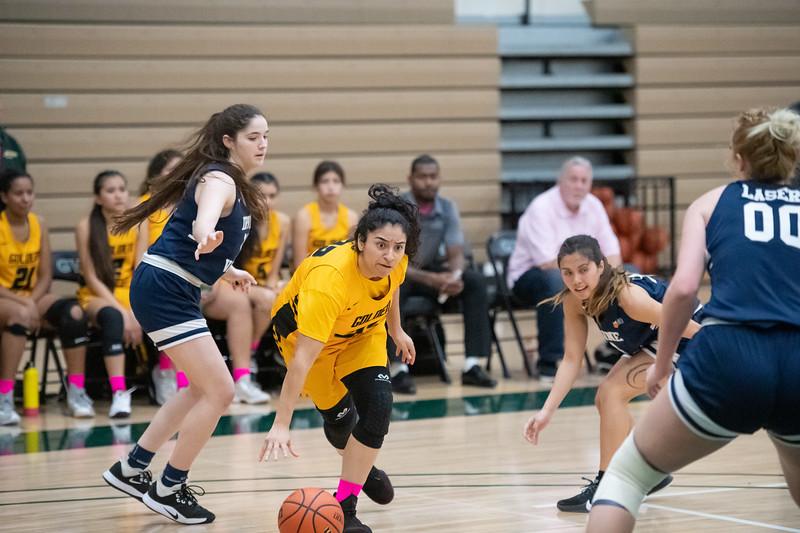 Basketball-W-2020-01-31-7730.jpg