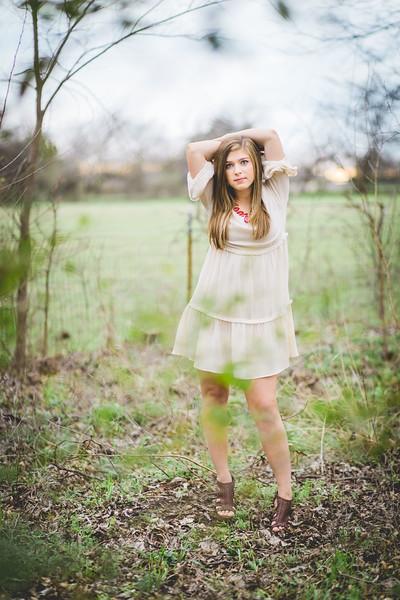2015-03-14-Allison Senior Pics Downtown McKinney Texas-11.jpg
