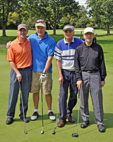 Assumption BVM Golf 8-30-09-099.JPG
