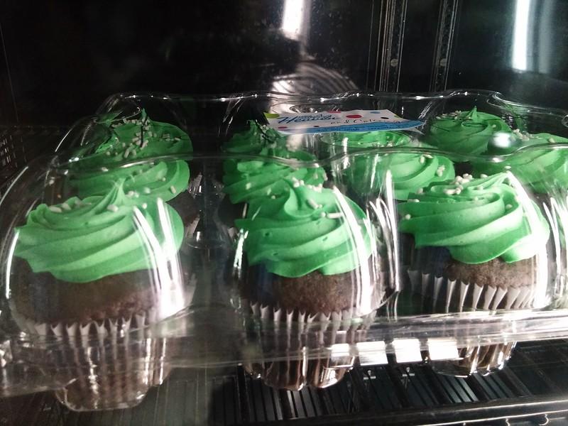 Cupcake (514).jpg